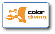 color-diving